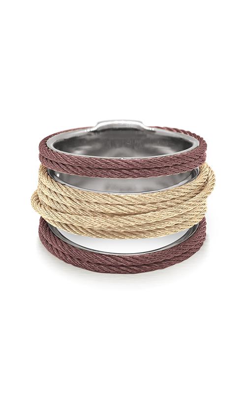 Alor Noir Fashion Ring 02-29-S423-00 product image