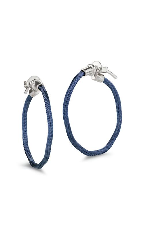 Alor Classique Earrings 03-28-S001-00 product image