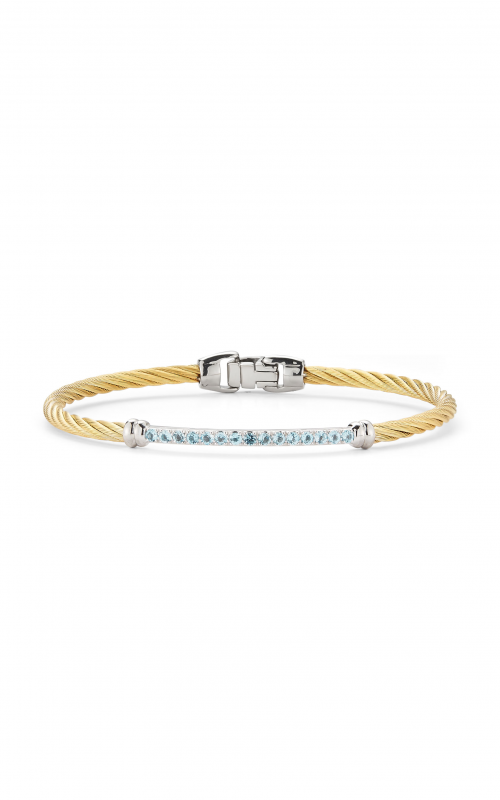 Alor Bracelet 04-37-B111-17 product image