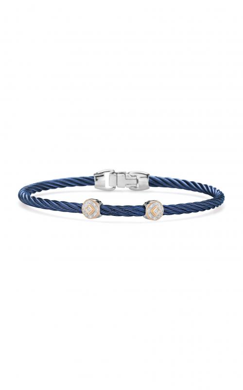 Alor Bracelets Bracelet 04-24-S922-11 product image