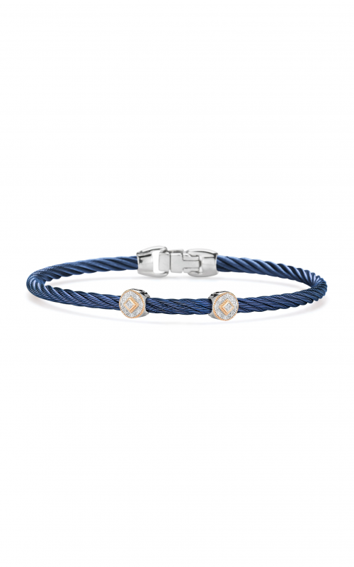 Alor Bracelet 04-24-S922-11 product image
