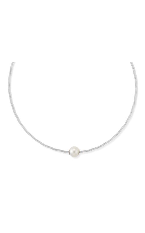 Alor Classique Necklace 08-32-P102-00 product image
