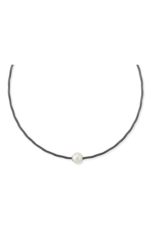 Alor Noir Necklace 08-52-P102-00 product image