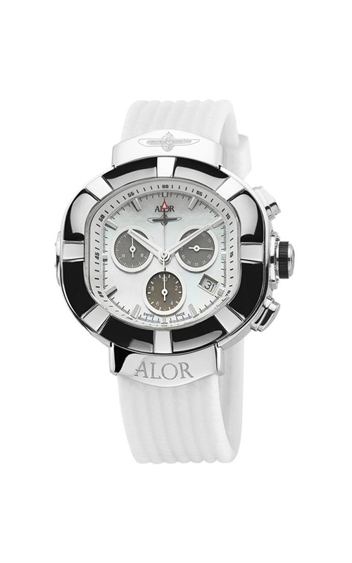 Alor Elite Sub Watch SUB-90-4-15-9005 product image
