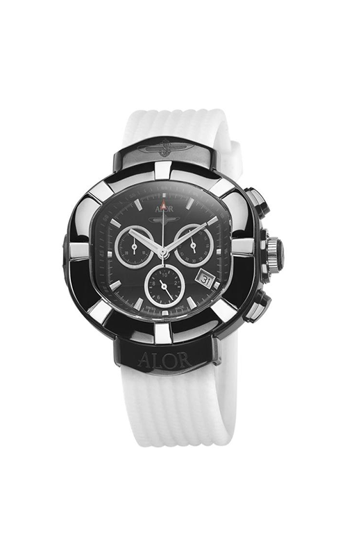 Alor Elite Sub Watch SUB-90-4-15-9002 product image