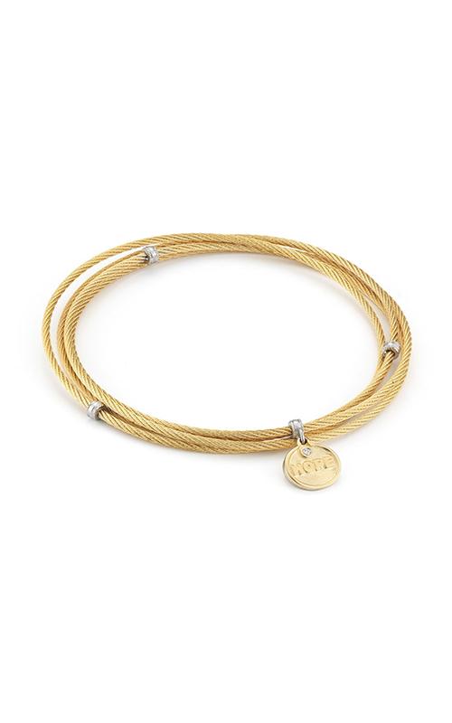 Alor Classique Bracelet 04-37-HOPE product image