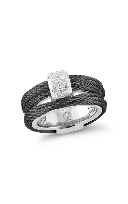 Alor Noir Fashion ring 02-52-0411-11 product image