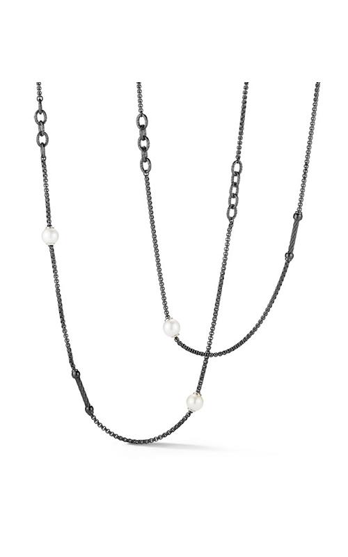 Alor Classique Necklace 08-52-P064-00 product image