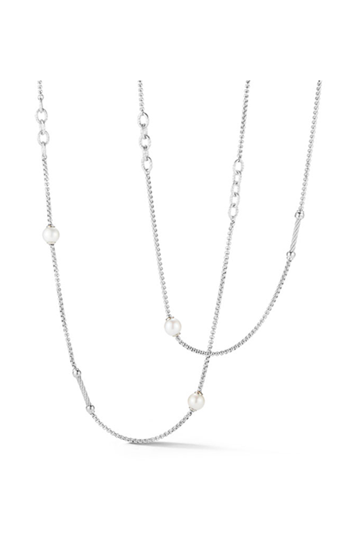 Alor Classique Necklace 08-32-P064-00 product image