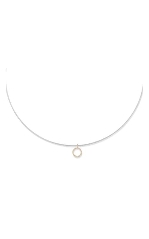 Alor Classique Necklace 08-33-S120-11 product image