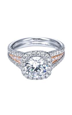 Amavida Contemporary Engagement ring ER6891T83JJ product image