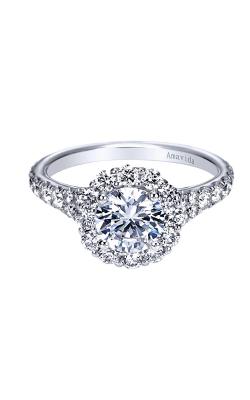 Amavida Contemporary Engagement ring ER7923W83JJ product image