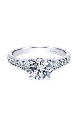 Amavida Contemporary Engagement ring ER9153W83JJ product image