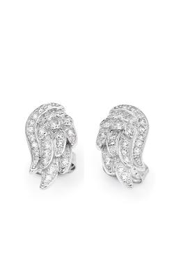 Amen Earrings EW product image