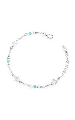 Amen Bracelet BRAB product image
