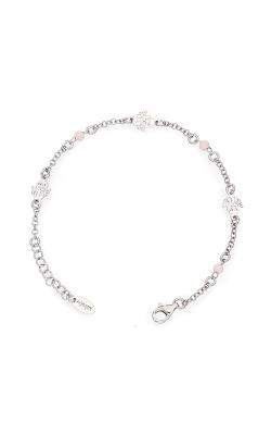 Amen Bracelet BRAR product image