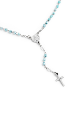 Amen Necklace CROJRB product image
