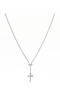 Amen Necklace CLCHB product image