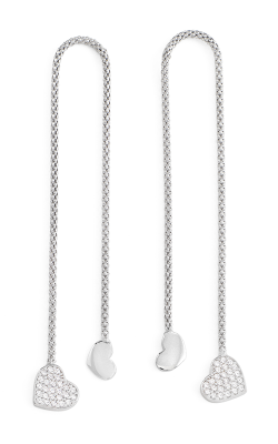 Amen Earrings OABB1 product image