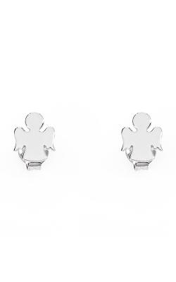 Amen Earrings ORAB product image