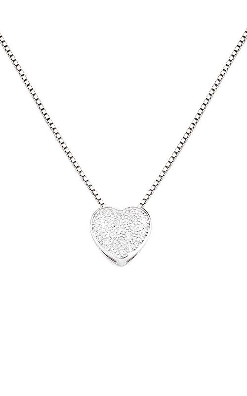 Amen Necklace CLPH product image
