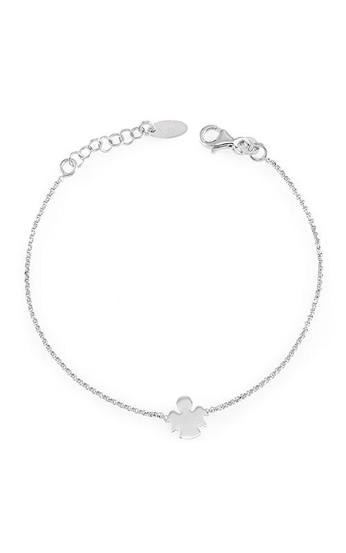 Amen Bracelet BRAB3 product image