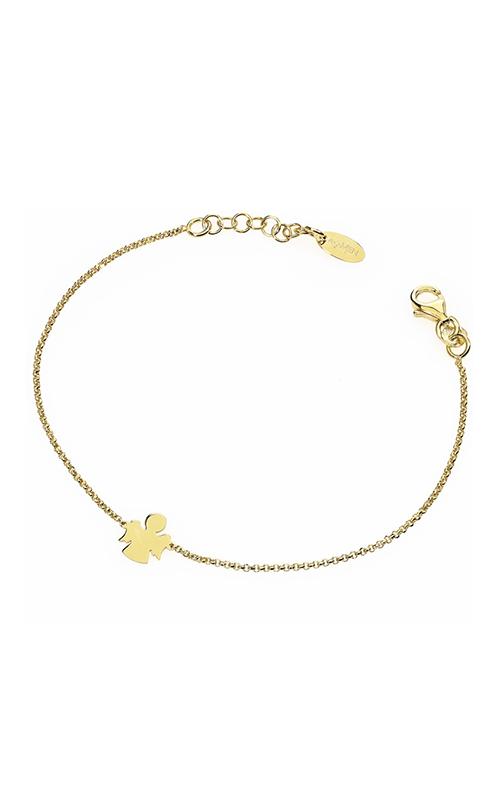 Amen Bracelet BRAG3 product image