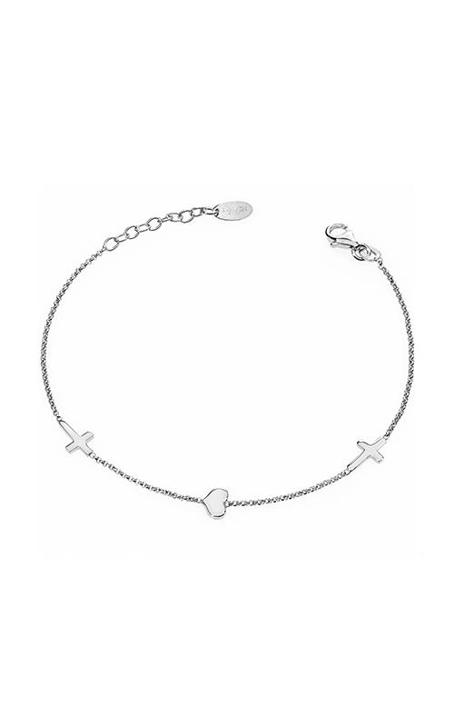 Amen Bracelet BRCHB product image