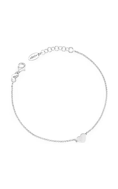 Amen Bracelet BRHB3 product image