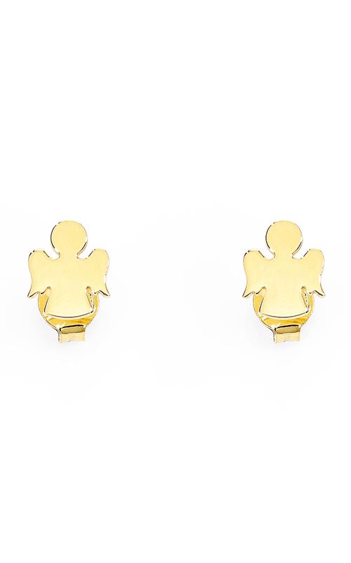 Amen Earrings ORAG product image