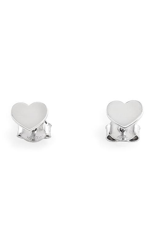 Amen Earrings ORHB product image