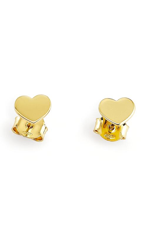 Amen Earrings ORHG product image
