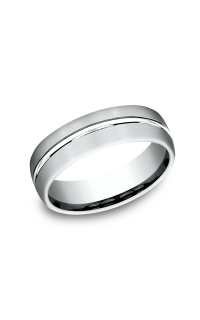 Ammara Stone Men's Wedding Bands CF496541114KW06