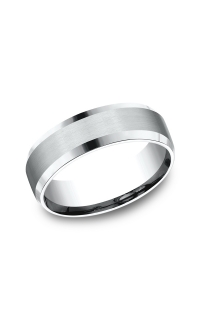Ammara Stone Men's Wedding Bands CF496541614KW06