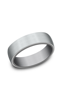 Ammara Stone Men's Wedding Bands RIRCF986561GTA14KW06