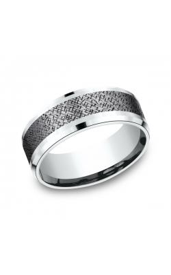 Ammara Stone Comfort-fit Design Ring CF958590GTA14KW13 product image