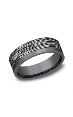 Ammara Stone Comfort-fit Design Ring BP025W7399TA10 product image