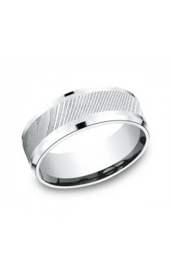 Ammara Stone Comfort-fit Design Ring CF348814DS14KW11.5 product image