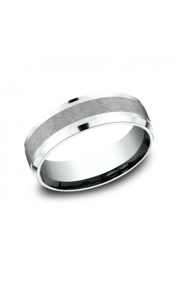 Ammara Stone Comfort-fit Design Ring CF457070GTA14KW10 product image