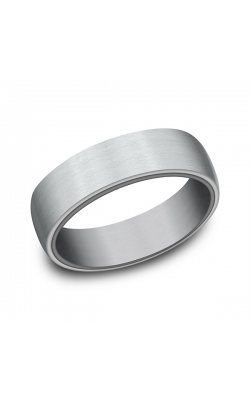 Ammara Stone Comfort-fit Design Wedding Ring RIRCF986561GTA14KW06 product image