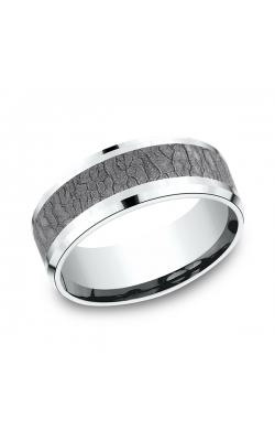 Ammara Stone Comfort-fit Design Ring CF958620GTA14KW06 product image