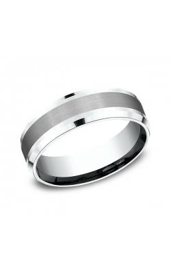 Ammara Stone Comfort-fit Design Ring CF457010GTA14KW06 product image