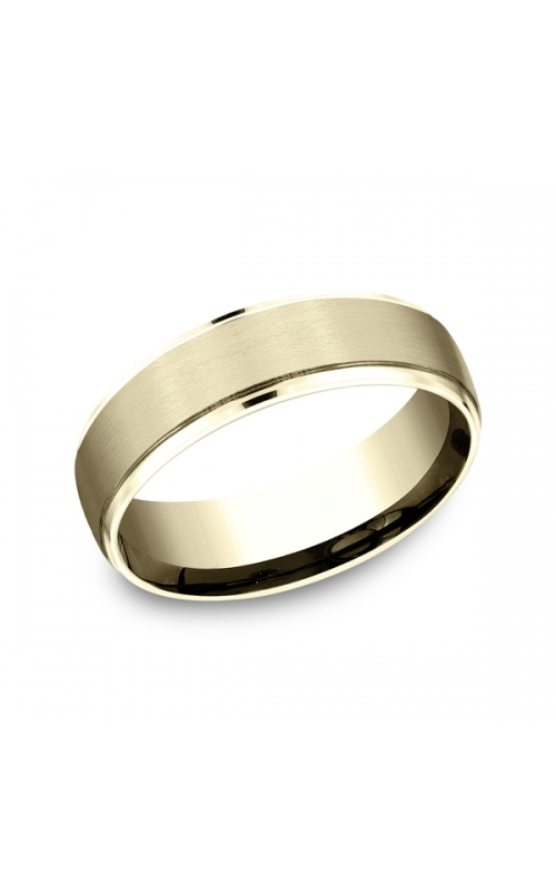 Ammara Stone Comfort-fit Design Ring CF496502S14KY10 product image
