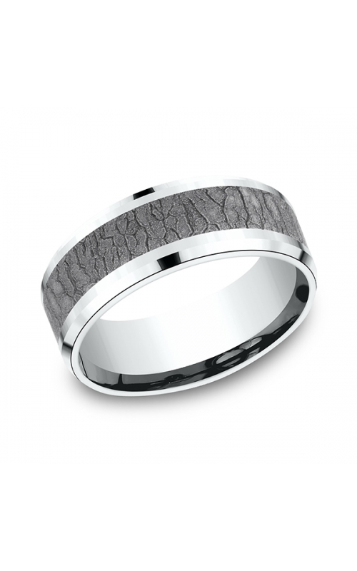 Ammara Stone Comfort-fit Design Ring CF958620GTA14KW06 product image