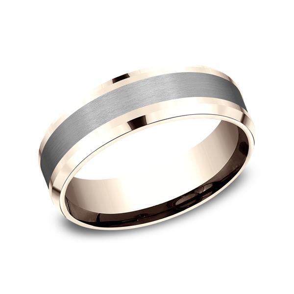 Ammara Stone Comfort-fit Design Ring CF467010GTA14KR06 product image