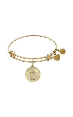 Angelica Animal Bracelet GEL1096 product image