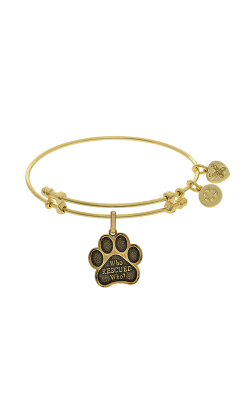 Angelica Animal Bracelet GEL1791 product image