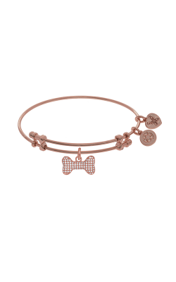Angelica Animal Bracelet PGEL1542 product image