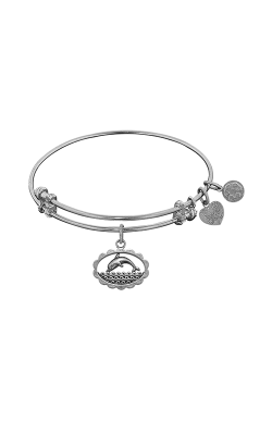 Angelica Animal Bracelet WGEL1021 product image
