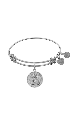 Angelica Animal Bracelet WGEL1096 product image